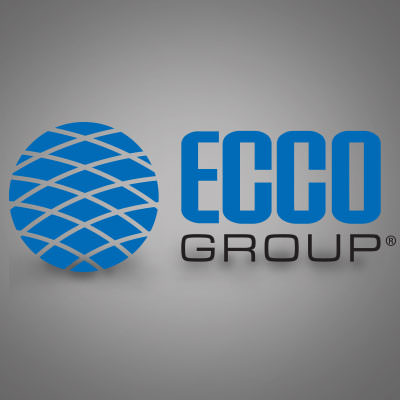 82233658b0 Home - ECCO Safety Group